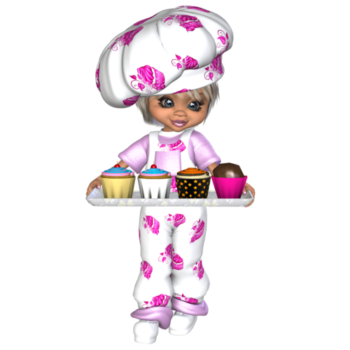 Kiki-Baking-Girl-06.png