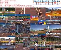 http://img-fotki.yandex.ru/get/63585/348887906.1d/0_1406fd_275915fc_orig.jpg