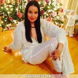 http://img-fotki.yandex.ru/get/63585/348887906.5c/0_1497eb_220c2eed_orig.jpg