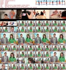http://img-fotki.yandex.ru/get/63585/348887906.69/0_1523bd_a9ee1db2_orig.jpg