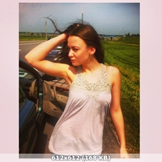 http://img-fotki.yandex.ru/get/63585/348887906.6c/0_1528ed_92a379bc_orig.jpg
