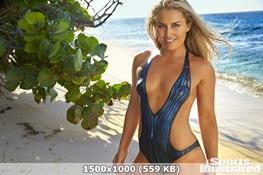 http://img-fotki.yandex.ru/get/63585/348887906.71/0_1531bd_640004fa_orig.jpg
