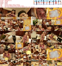 http://img-fotki.yandex.ru/get/63585/348887906.97/0_155b16_e13a80c9_orig.jpg