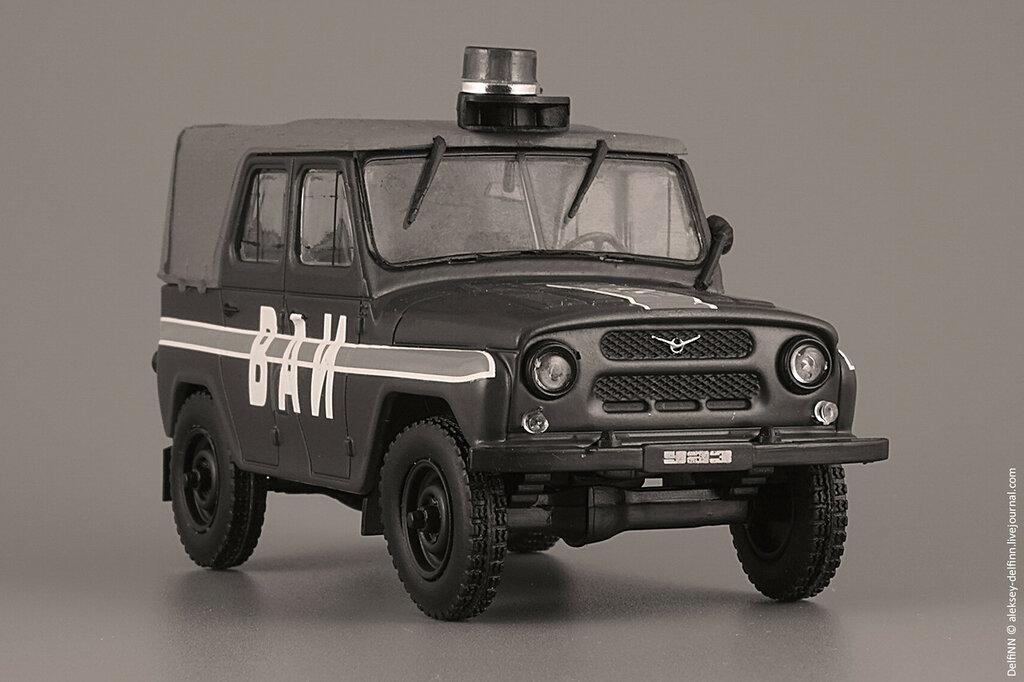 УАЗ-469-ВАИ-08.jpg
