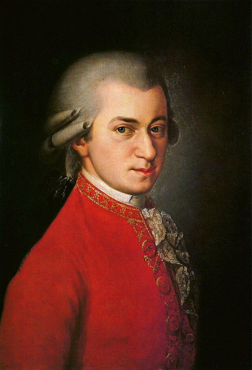 Вольфганг Амадей Моцарт -Wolfgang-amadeus-mozart_1.jpg