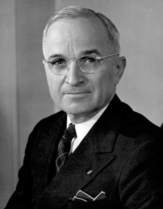 Гарри Трумэн Harry_S._Truman.jpg