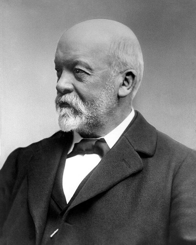 Готтлиб Даймлер Gottlieb_Daimler_1890s2.jpg