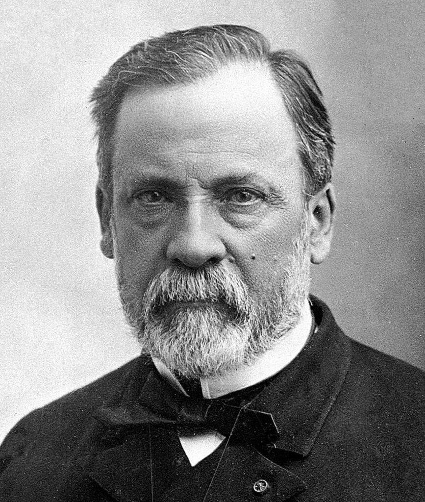 Луи Пастер Louis_Pasteur.jpg