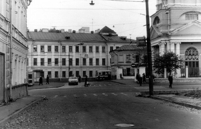 403032 Спартаковская улица.jpg