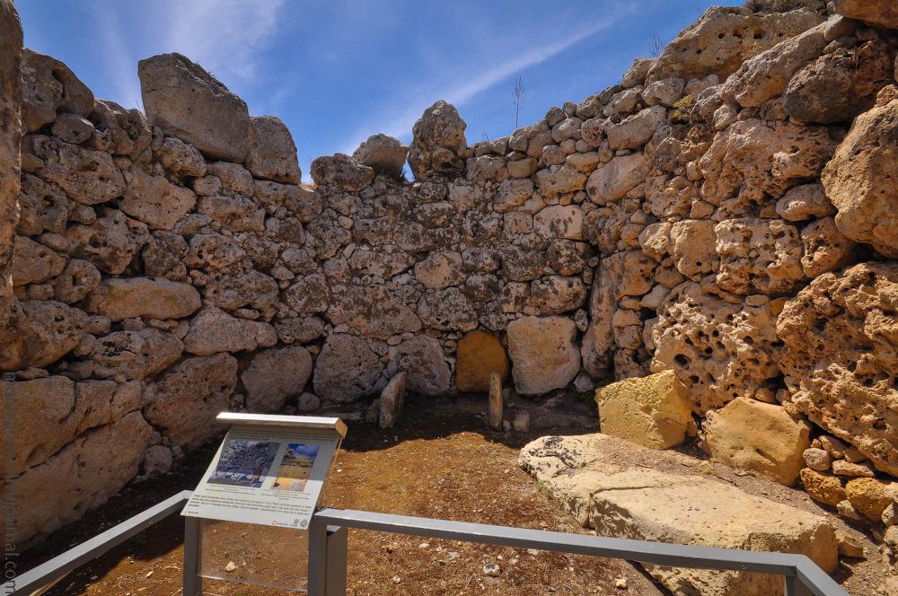 Malta-Tempel-(20).jpg