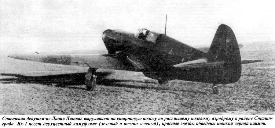 litvyk9.jpg