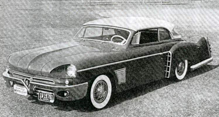 Robert-mooselli-1948-mercury-spohn.jpg