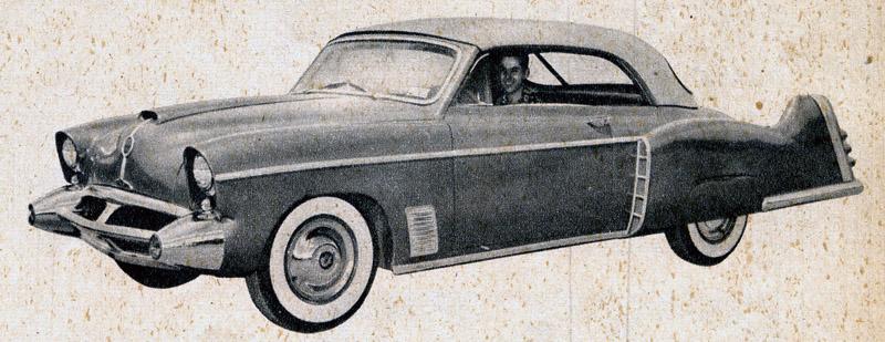 Ralph-w-angel-1950-chevrolet-spohn.jpg