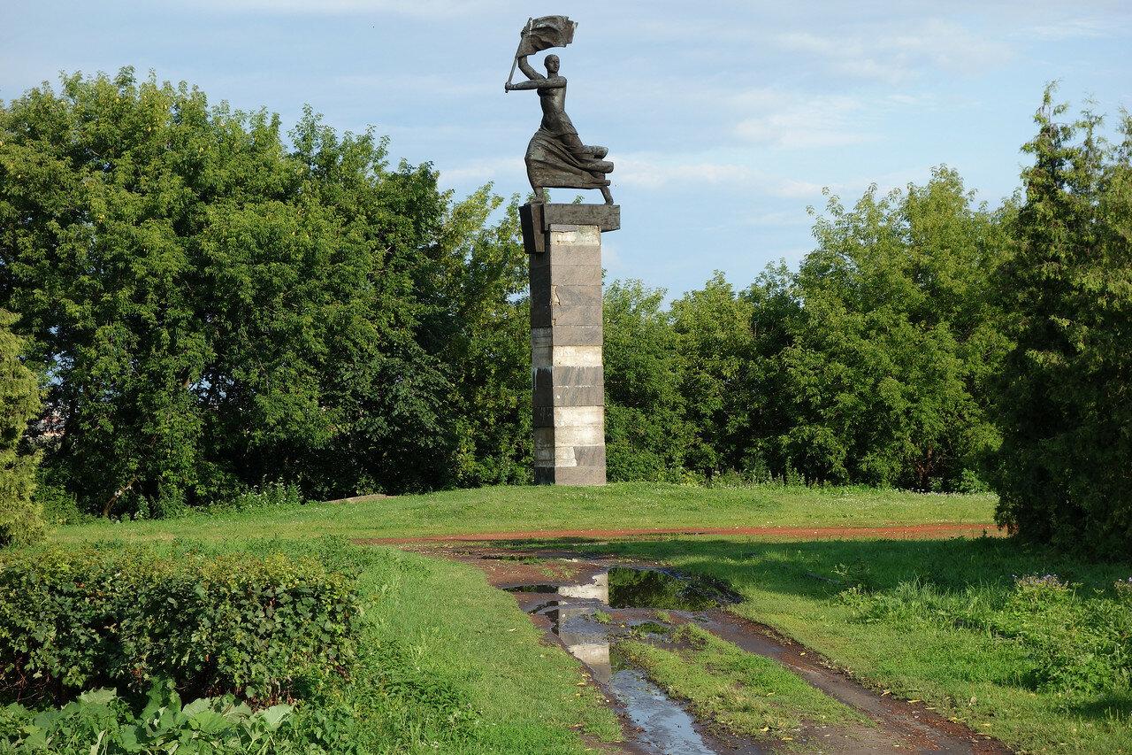 Александровская республика
