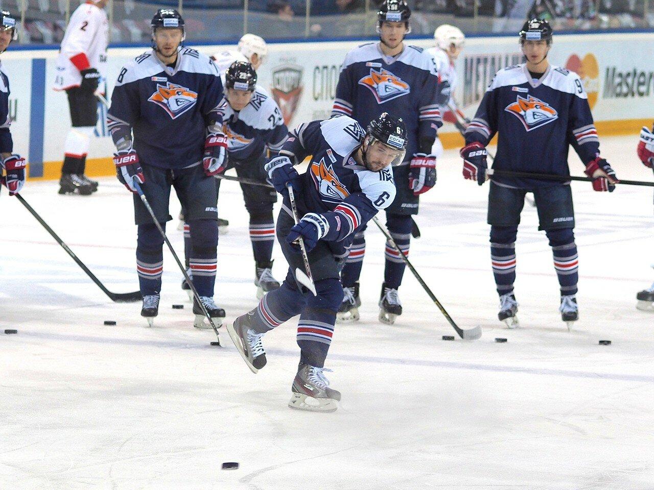 Денис Осипов