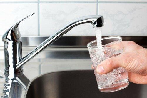 Бельцы могут остаться без воды из-за долгов Apă Canal