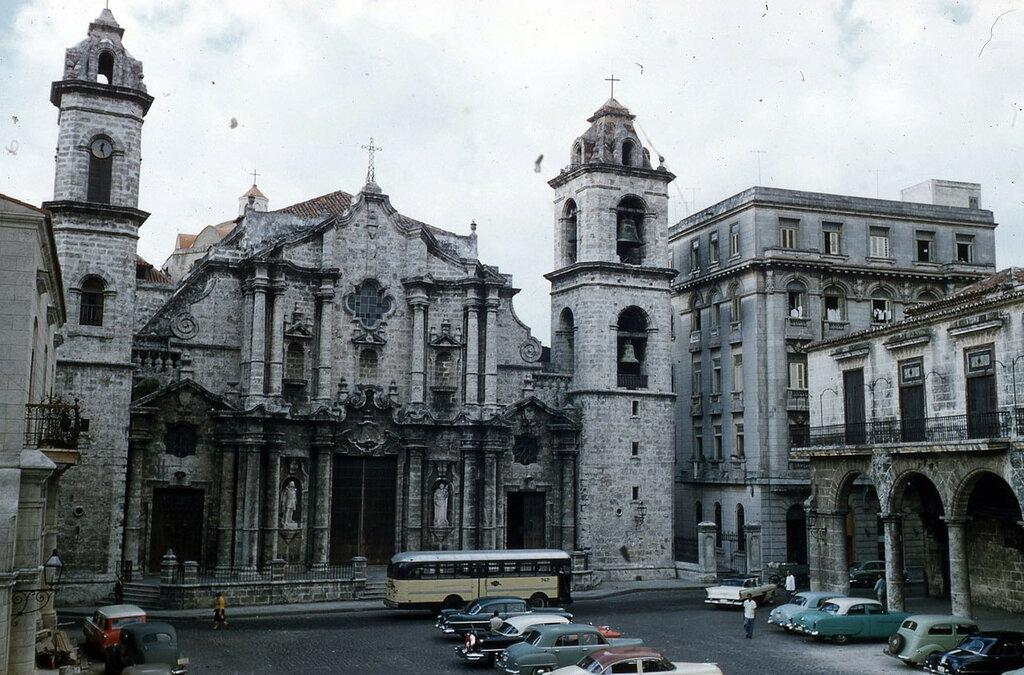 1955 Havana.jpg