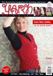 Yarn Magazine Issue 27 2012