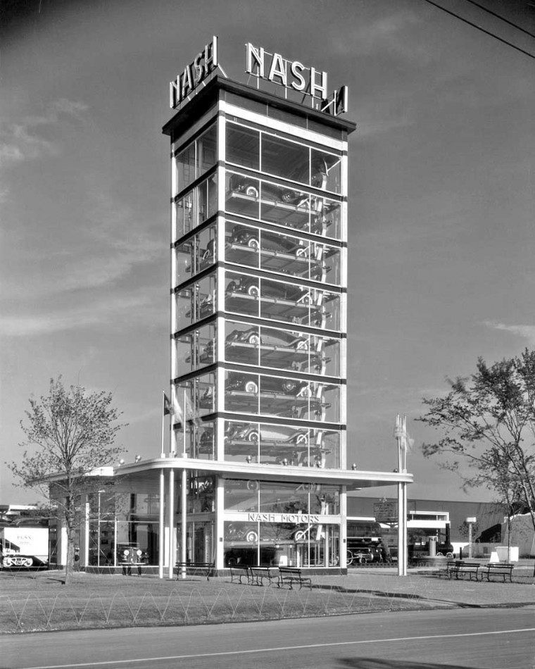 nash-glass-tower-2-760x950.jpg