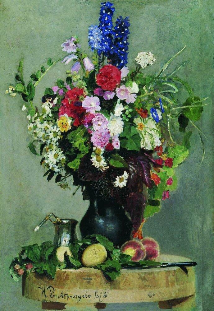 Букет цветов. 1878.jpg