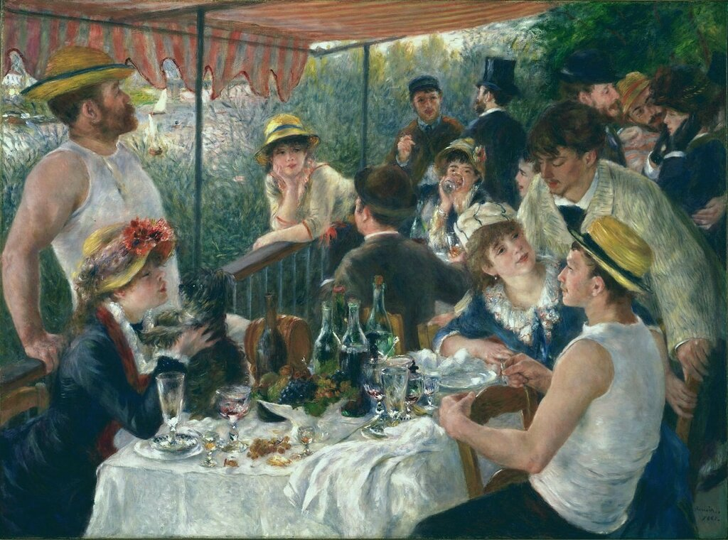 Luncheon of the Boating Party, 1881.jpg
