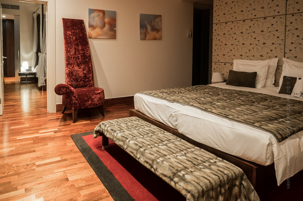 mamaison chairman suite hotel moscow