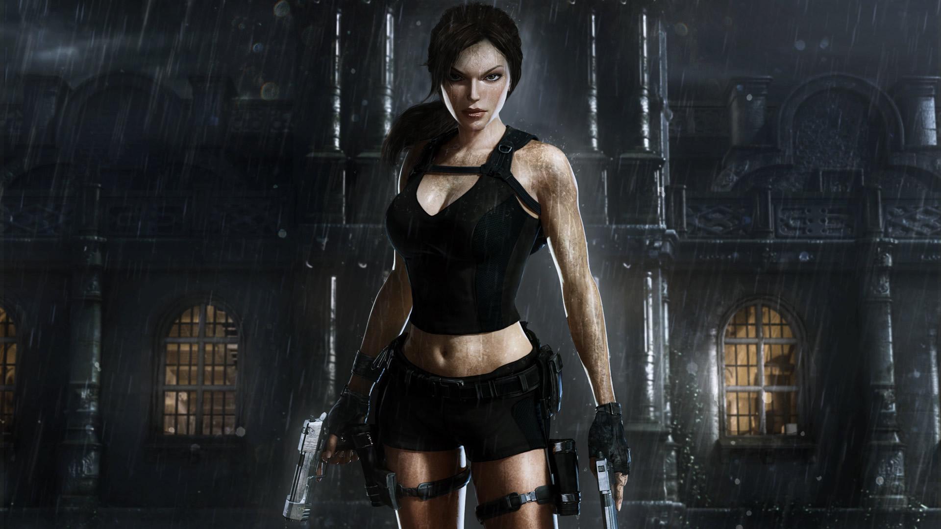 Lara croft underworld naked sluts