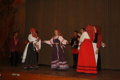 Музей Алабина и Покровский 239.JPG