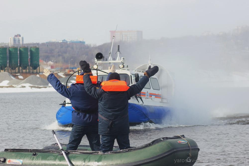 Картинки по запросу рыбаки терпят бедствие