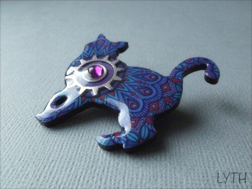 violetcat1.jpg