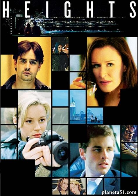 Высоты / Heights (2005/DVDRip)