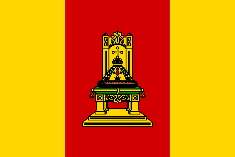 Flag_of_Tver_Oblast.svg.png