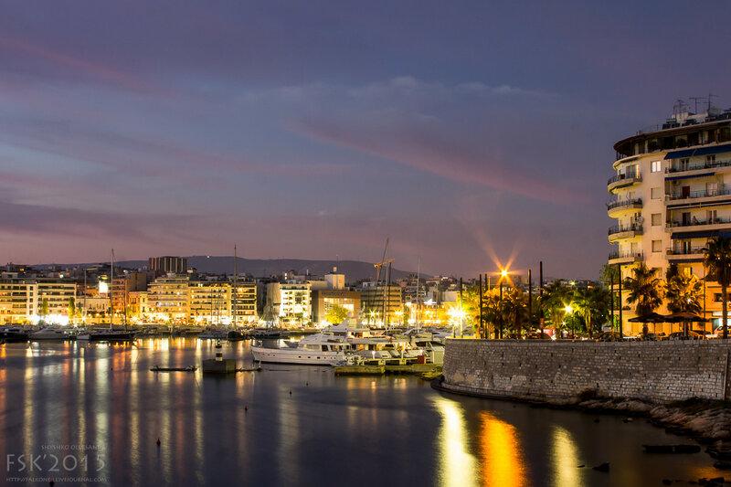 night_Athens-4.jpg