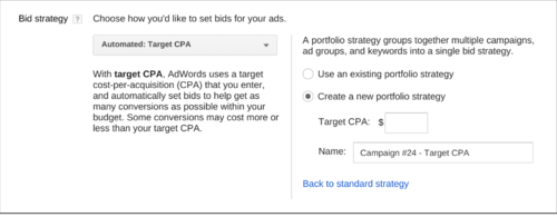 google-adwords-revamped-automated-bidding.png
