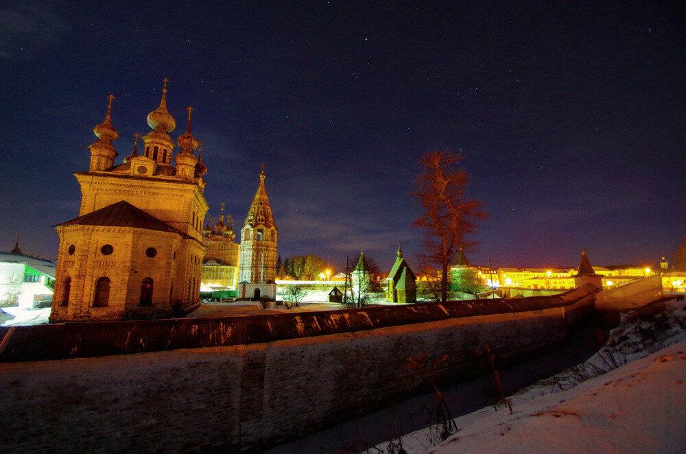 https://img-fotki.yandex.ru/get/63842/2820153.fe/0_10f9f8_cdb4960c_XXL.jpg
