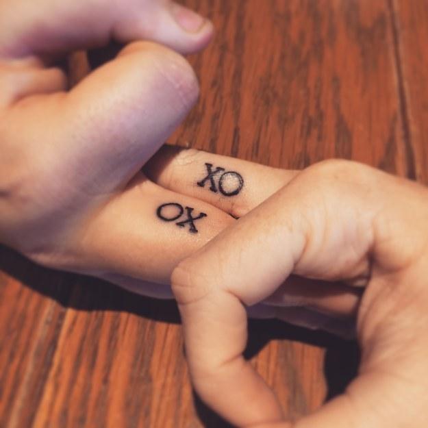 парные-татуировки-фото14.jpg