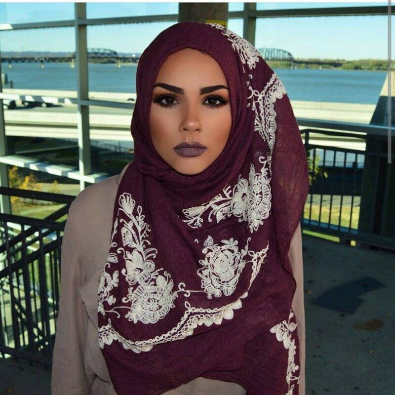 хиджаб-фото2.jpg