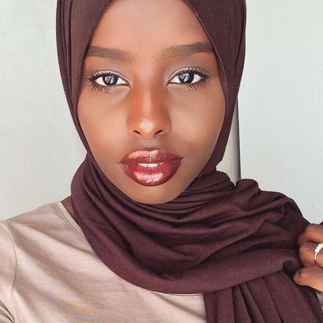 хиджаб-фото12.jpg