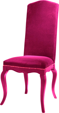 Digi-Mania-Passionate Kiss- Chair 1.png