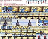 http://img-fotki.yandex.ru/get/63842/348887906.1c/0_1406b5_c1c27412_orig.jpg