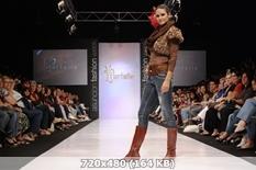 http://img-fotki.yandex.ru/get/63842/348887906.ba/0_15b157_29ad0a50_orig.jpg