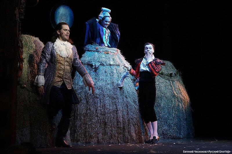 Зима. Театр кукол. Фигаро. 30.01.16.78..jpg