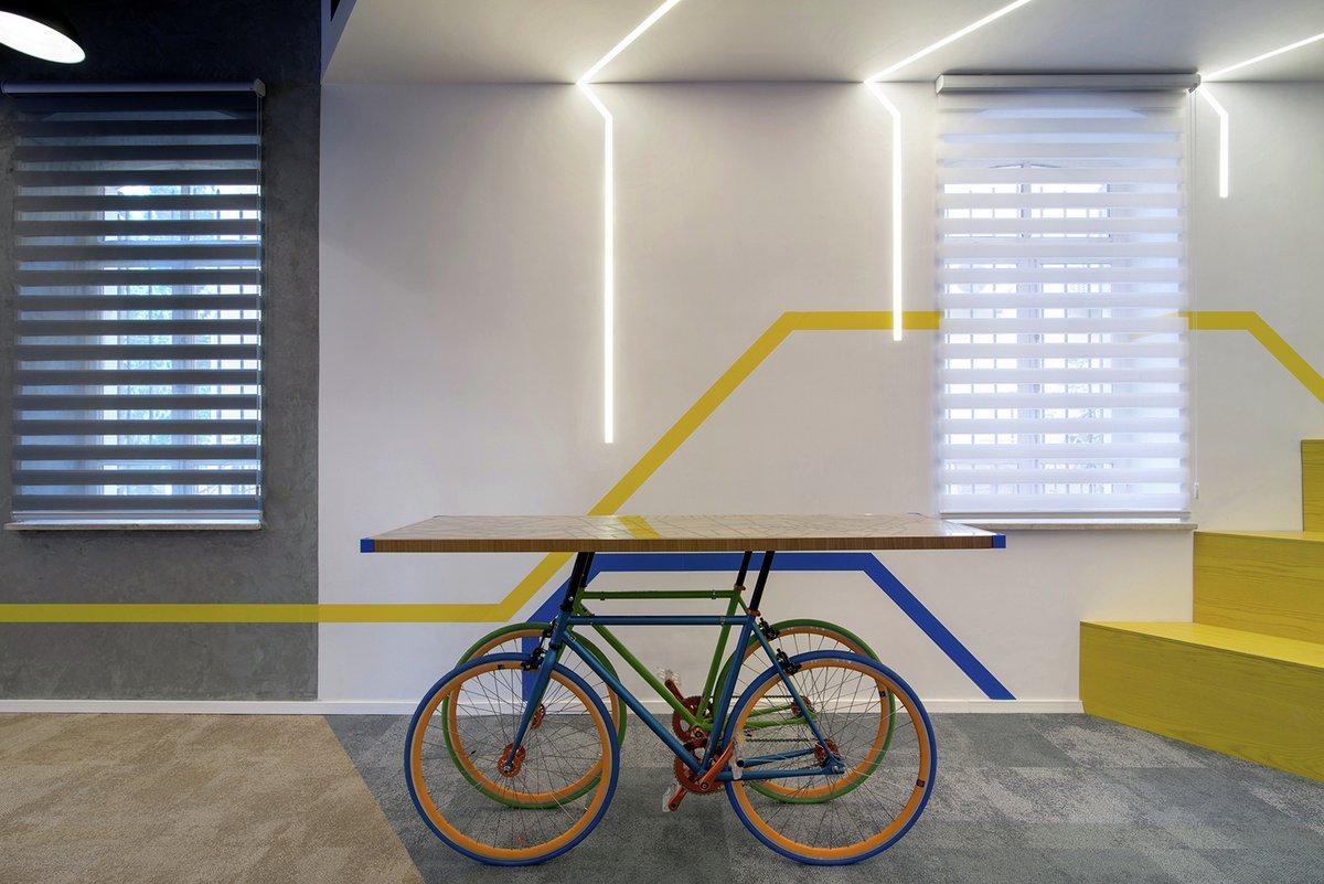 gartner офис, Studio BA, дизайн офиса компания, дизайн офиса в современном стиле, современный дизайн офиса фото, дизайн оформление офиса