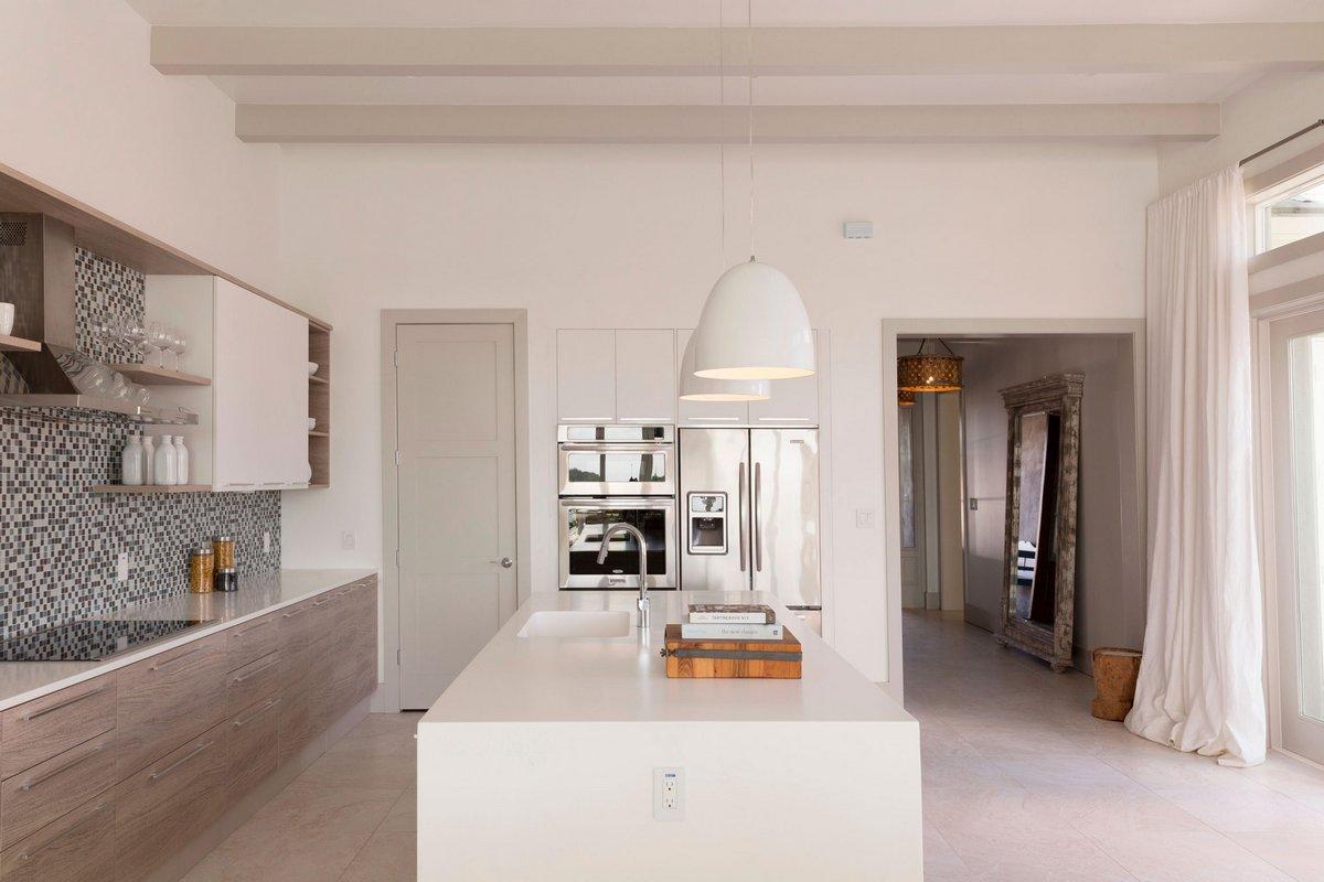 Centro Stile, частные дома во Флориде, американские дома фото, роскошные американские дома фото, как живут американцы фото, Нейплс, штат Флорида, США