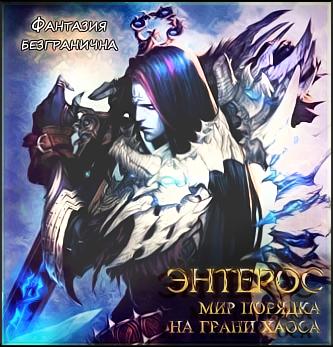 https://img-fotki.yandex.ru/get/63842/47529448.db/0_cdf1a_2d4159de_orig.png