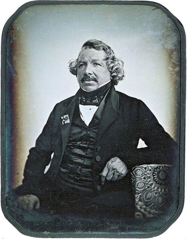 Луи Дагер Louis_Daguerre_2.jpg