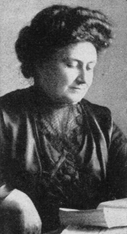 Мария Монтессори Maria_Montessori.jpg