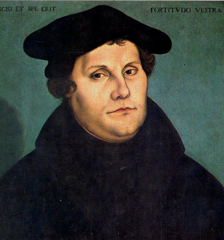 Мартин Лютер Martin_Luther,_1529.jpg