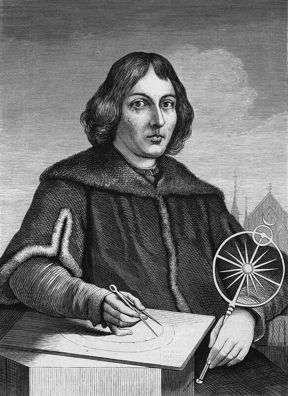 Николай Коперник.jpg