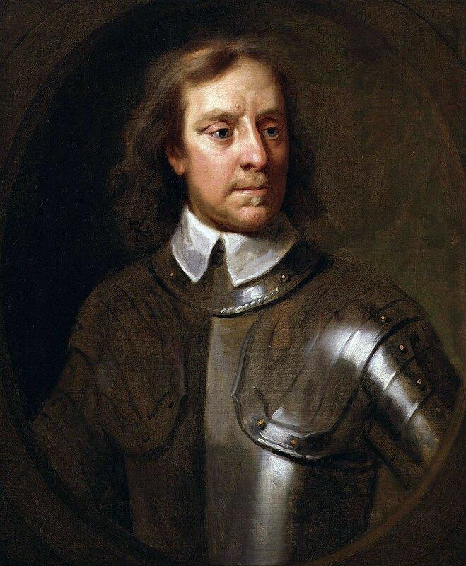 Оливер Кромвель-Oliver_Cromwell_by_Samuel_Cooper.jpg